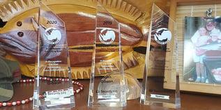 security-101-2020-franchise-award-winner-MOB-john-gibson-3M
