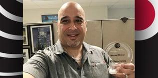 security-101-2020-franchise-award-winner-NWJ-mike-cintron-1.25M
