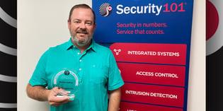 security-101-2020-franchise-award-winner-RIC-demus-oxford-2M