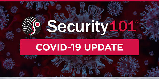 security-101-notifications-coronavirus-covid-19-image