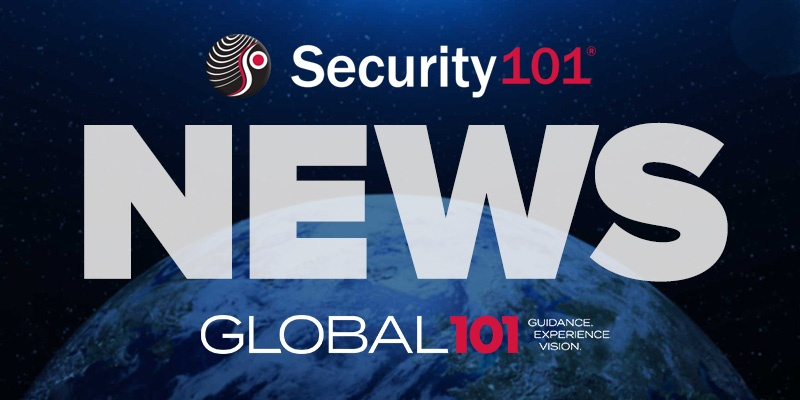 security101-news-global101-blog