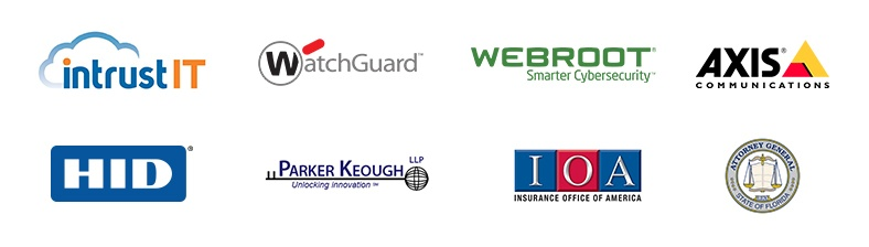 sponsor-speaker-logos
