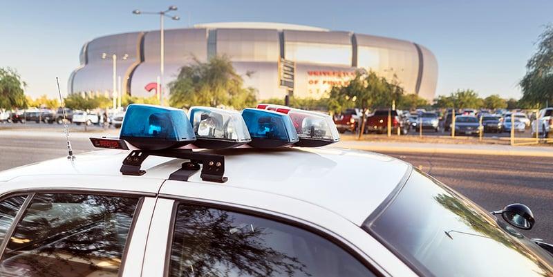 stadium-security-blog
