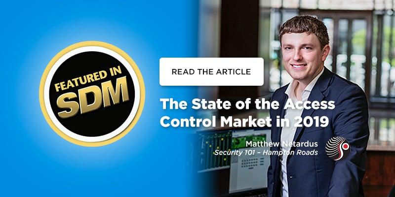 state-of-access-control-market-19-matt-netardus