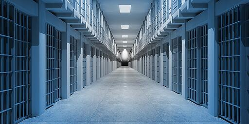 using-tech-to-make-prisons-safer-blog.jpg