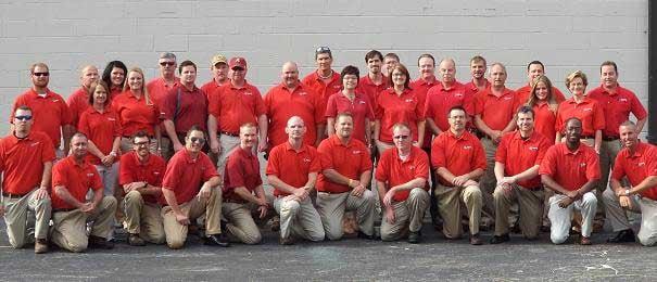 Atlanta Team