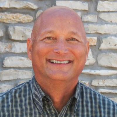 Kevin Schnyder