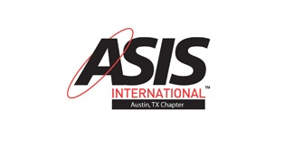 ASIS Austin