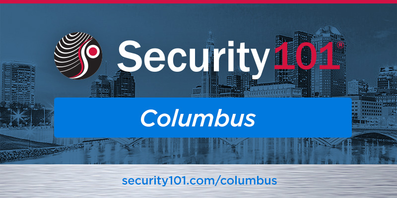 CLB-security-101-main-share-image