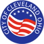 Cleveland City Seal