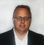 Matt Houchen