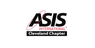 ASIS Cleveland