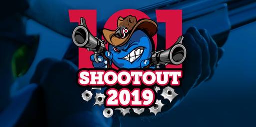 CLT-shootout-event-image-2019-800