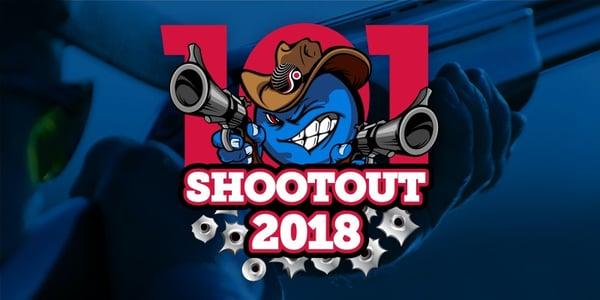 CLT-shootout-event
