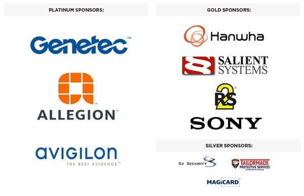 sponsor-logos-clt-shootout-2018