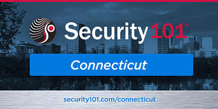 CON-security-101-main-share-image