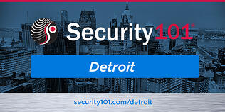 DET-security-101-main-share-image