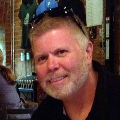 Michael Guldner