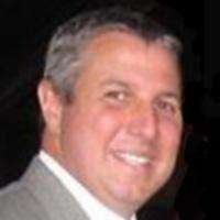 Mike Kurcz