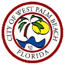 west-palm-beach-florida-seal.png