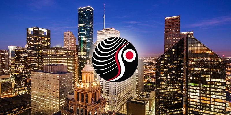 Houston new ownership