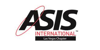 security-industry-associations-asis-las-vegas