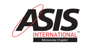 security-industry-associations-asis-minnesota