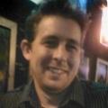 Jeff Bouldin