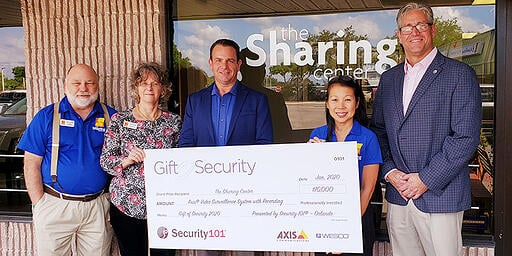 ORL-gift-of-security-2020-winner-check-award-photo
