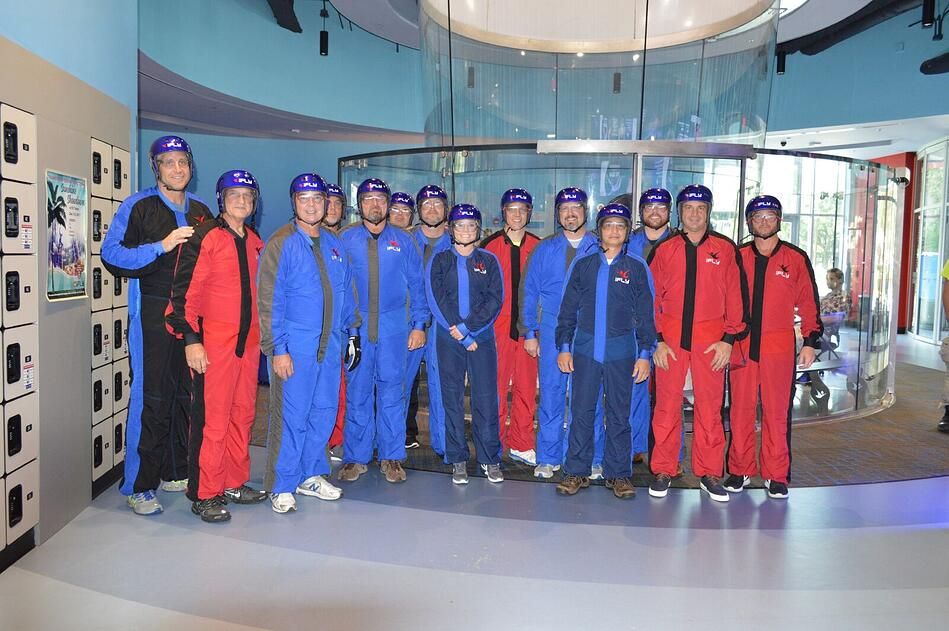 iFLY-S101-orlando-mid-annual-review.jpg