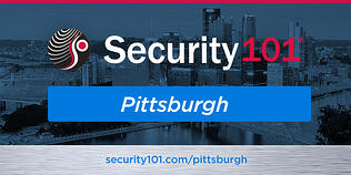 PIT-security-101-main-share-image