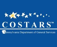 Costars-PDGS