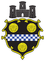 pittsburgh-city-coat-of-arms.png