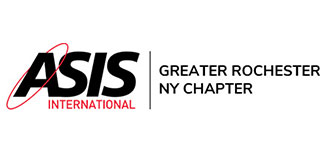 security-industry-associations-rochester-ny
