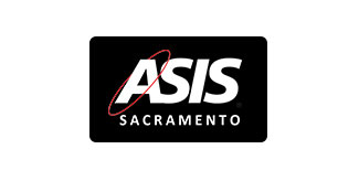 security-industry-asis-sacramento