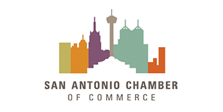 San Antonio Chamber of Commerce
