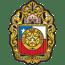 san-antonio-city-seal