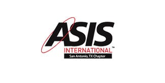 security-industry-associations-asis-san-antonio