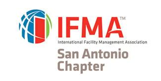 IFMA San Antonio