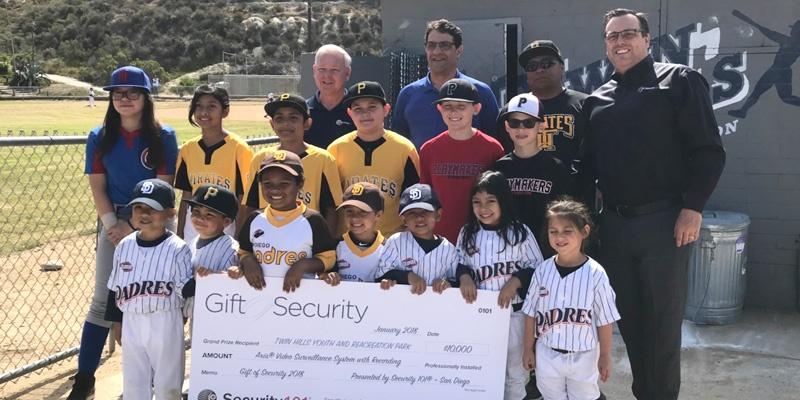 SDG-Gift-of-Security-101-2018-winner-ceremony