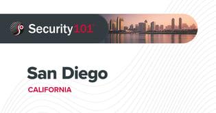 SDG-security-101-main-share-image