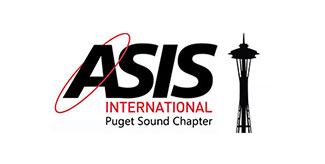security-industry-associations-asis-seattle-puget-sound