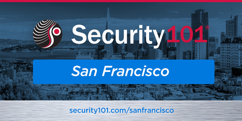 SNF-security-101-main-share-image
