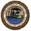 St. Louis Seal
