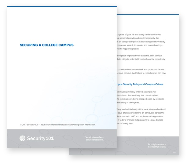 S101-securing-a-college-campus-landing-page-image.jpg