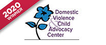 Domestic Violence and Child Advocacy Center