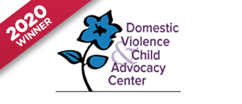 CLE-2020-gos-logo-domestic-violence-child-advocacy-center