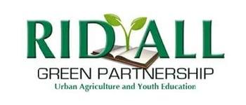 Rid-All Green Partnership