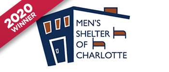 Men's Shelter of Charlotte