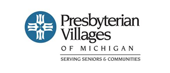 Presbyterian Villages of Michigan Foundation